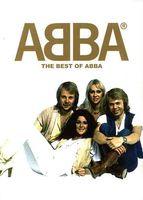 ABBA - Best Of Abba [Import]