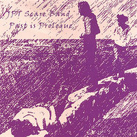 Jpt Scare Band - Past Is Prologue