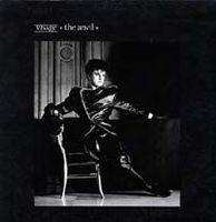 Visage - The Anvil [Reissue][Bonus Tracks]