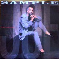 Joe Sample - Spellbound (Remastered)