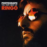 Ringo Starr - Photograph: Very Best Of Ringo