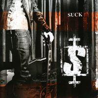 SKOLD - Suck