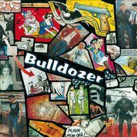 Bulldozer - J'suis Punk [Import]