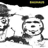 Bauhaus - Mask [Remastered]