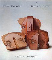 Tim Hardin - Painted Head [Import]