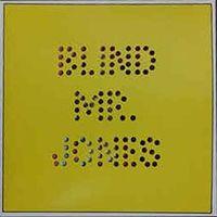 Blind Mr. Jones - Stereo Musicale (Expanded)