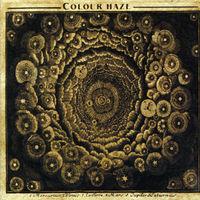 Colour Haze - Colour Haze