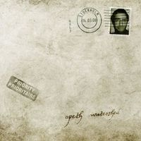 Opeth - Watershed [CD and DVD] [Special Edition]