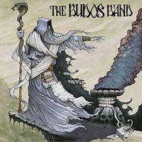 Budos Band - Burnt Offering [Vinyl]