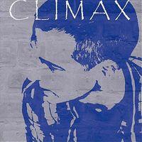 Jens Bader - Climax