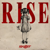 Skillet - Rise [Vinyl]