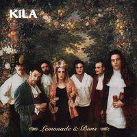 Kila - Handel's Fantasy
