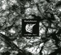 Mostly Autumn - Vol. 1-Live 2009 [Import]