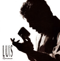 Luis Miguel - Romance [Vinyl]
