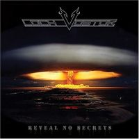 Loch Vostok - Reveal No Secrets