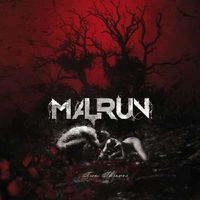 Malrun - Two Thrones