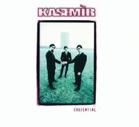Kashmir - Cruzential