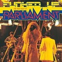 Parliament - Funked Up: The Very Best Of Parliame (Shm)