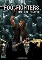 Foo Fighters - Off the Record