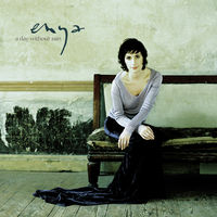 Enya - A Day Without Rain [Vinyl]