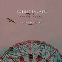 Palmer - Piano Music