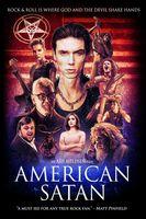 American Satan [Movie] - American Satan