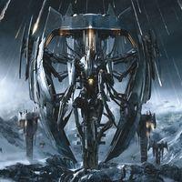 Trivium - Vengeance Falls (Bonus Tracks) [Deluxe]