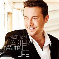 Nathan Carter - Beautiful Life