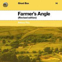 Belbury Poly - Farmer's Angle