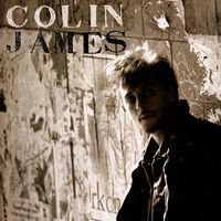 Colin James - Bad Habits [Import]