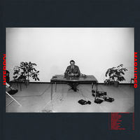 Interpol - Marauder [Indie Exclusive Limited Edition Cream LP]
