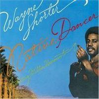 Wayne Shorter - Native Dancer