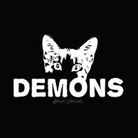 Demons - Great Dismal