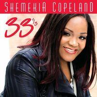 Shemekia Copeland - 33 1/3