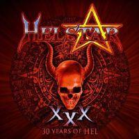 Helstar - 30 Years of Hel