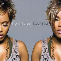Lynnsha - Tandem