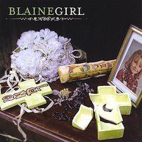 Luna - Blaine Girl