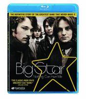 Big Star - Big Star: Nothing Can Hurt Me