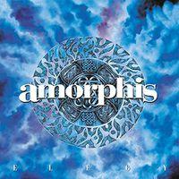 Amorphis - Elegy [Reissue Vinyl]