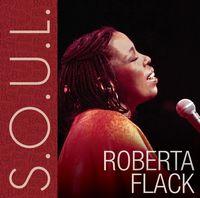 Roberta Flack - S.O.U.L.
