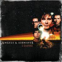 Angels & Airwaves - I'empire [Import]