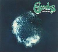 Exodus - Supernova (Pol)