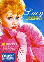 Lucy - Lucy: A Legacy Of Laughter