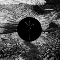 Volur - Ancestors