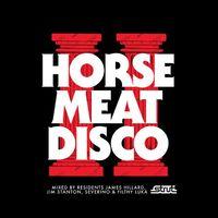 Horse Meat Disco - Vol. 2-Horse Meat Disco
