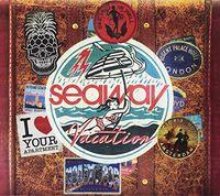 Seaway - Vacation [Import]