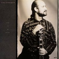 John Scofield - Time On My Hands [Vinyl]