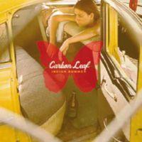 Carbon Leaf - Indian Summer