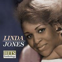 Linda Jones - Hits Anthology