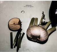 Motorpsycho - Still Life With Eggplant